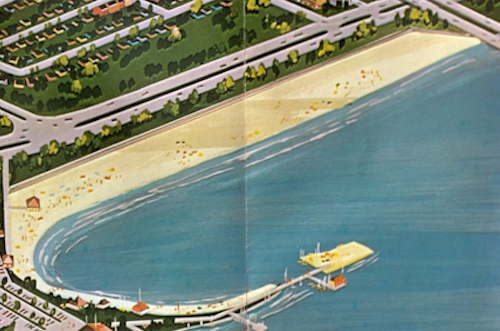 MetairieShoreArticle_Beach