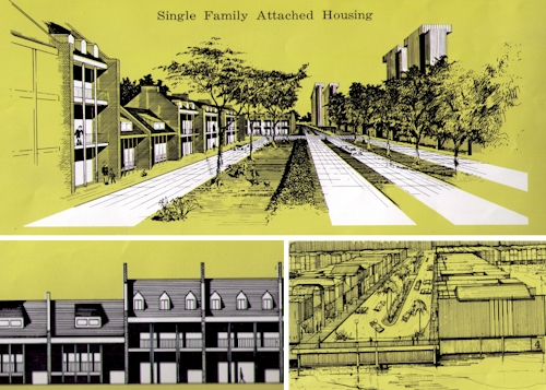 MetairieShoreArticle_Housing